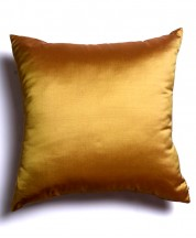 Taffeta Silk Pillow Case