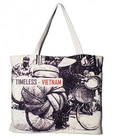 Canvas tote bag 04