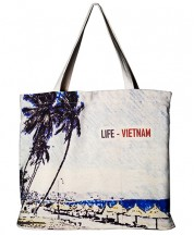 Canvas tote bag 03