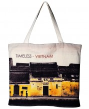 Canvas tote bag 02